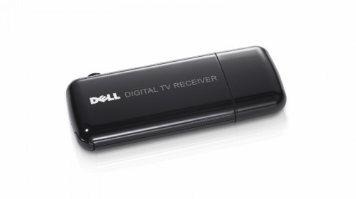 New Mini USB Digital TV Tuner for Dell Inspiron Mini Netbooks