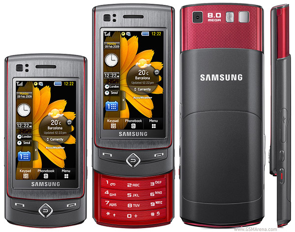 3-new-hot-phones-from-samsung-samsung-s8300-4