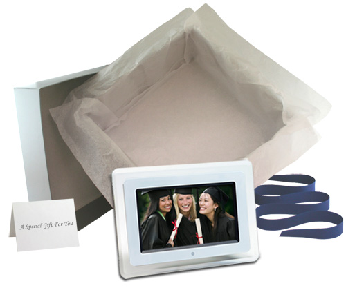 a-7-digital-picture-frame-with-free-online-photo-uploading-service-would-make-a-nice-gift