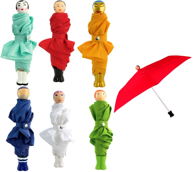 cool-umbrellas-with-funny-characters