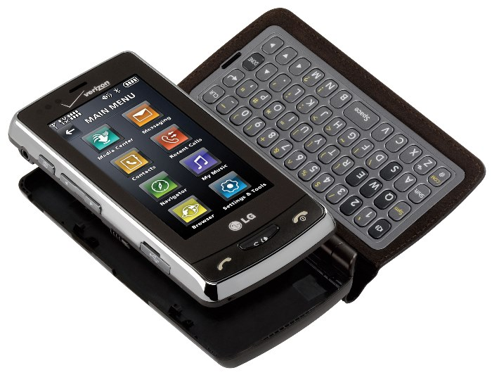 lg-versa-with-detachable-keyboard-available-starting-tomorrow-2