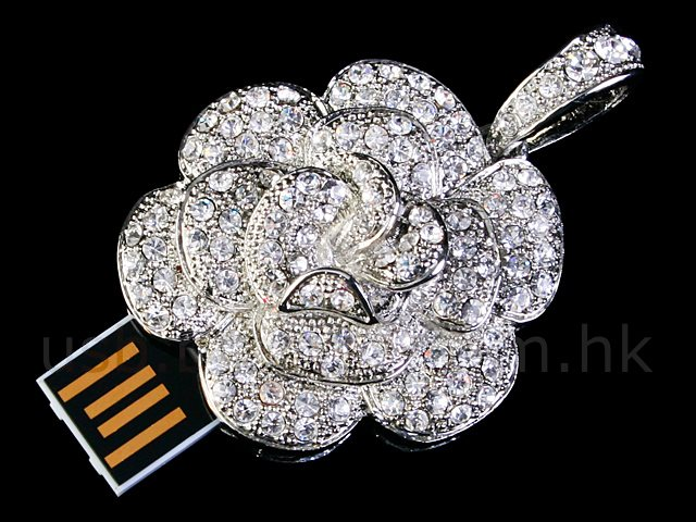 rose-usb-pendant-with-crystals-21