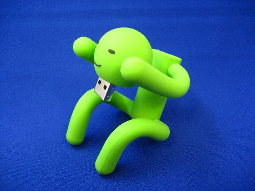 http://www.ladiesgadgets.com/wp-content/uploads/2009/02/the-green-man-2gb-usb-flash-drive-4.jpg