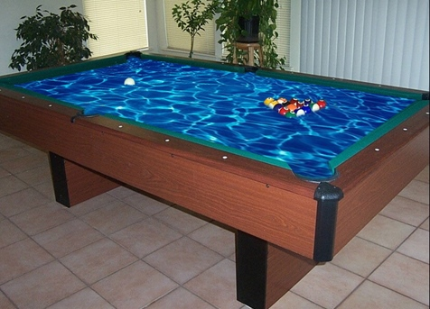 unique-contemporary-pool-tables-55