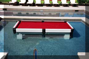 unique-contemporary-pool-tables-8