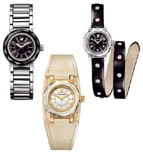 7-new-elegant-watches-from-swarovski-baguette-elis-octea-mini-octea-lady-piazza-d-light-4