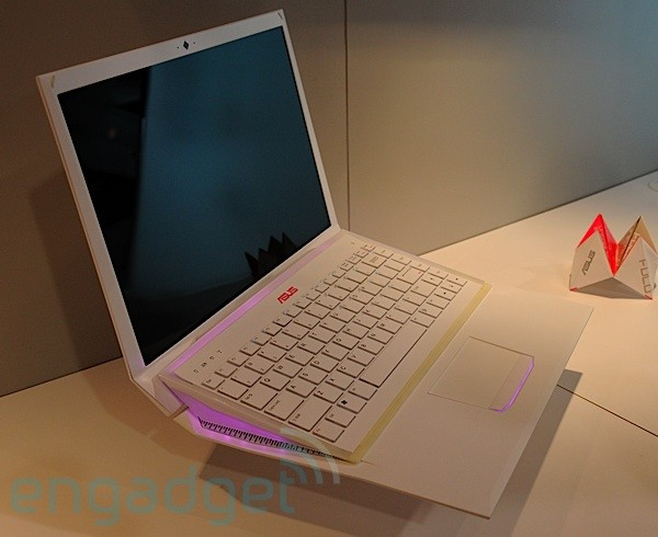 asus-new-laptop-concept-amazes-at-cebit