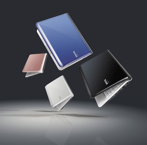 benq-joybook-lite-u101-mini-notebook-computer-only-for-russia-and-bulgaria-2