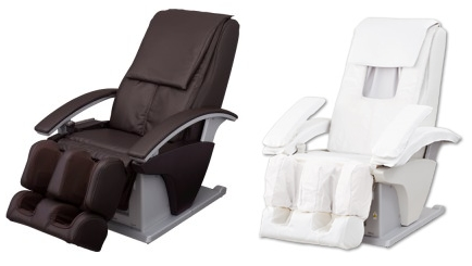 Wonderful Ladiesu0027 GadgetsNew High End Panasonic Massage Chair Prepared For April    Ladiesu0027 Gadgets