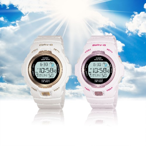 new-water-resistant-casio-baby-g-watch-powers-from-the-sunlight