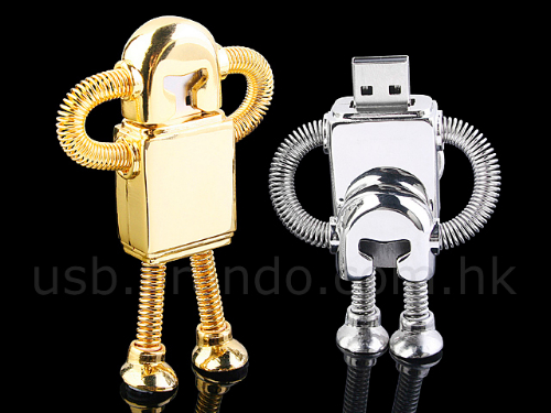 shiny-robot-usb-flash-drive-2