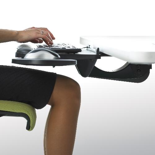 Stella: Redesigned Slider Keyboard System by Details