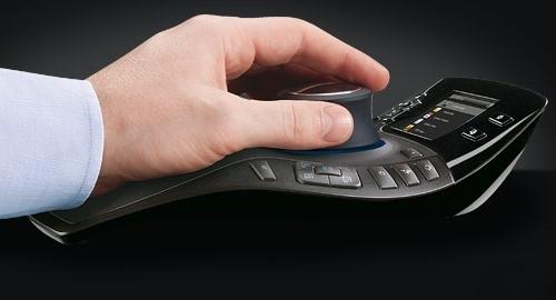 3dconnexion-releases-the-spacepilot-pro-3d-mouse-with-advanced-navigation
