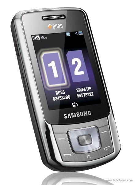 Samsung Dual Sim Phone Models Samsung Cell Phones Models