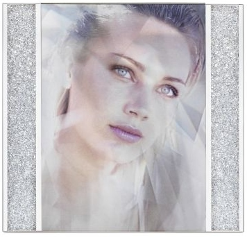 beautiful-swarovski-picture-frames-with-sparkling-crystals-2