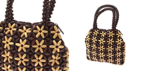 chinese-trendy-purses-2
