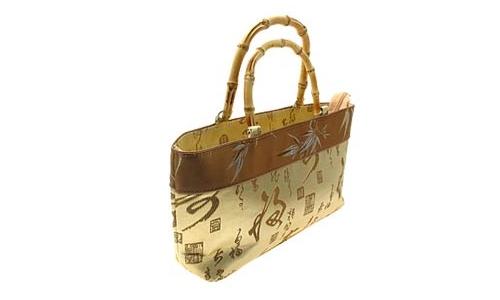 chinese-trendy-purses-3