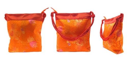 chinese-trendy-purses-4