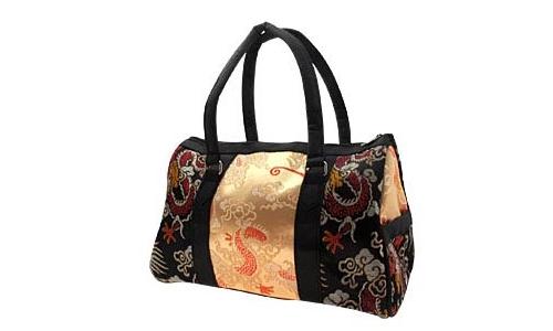 chinese-trendy-purses-5
