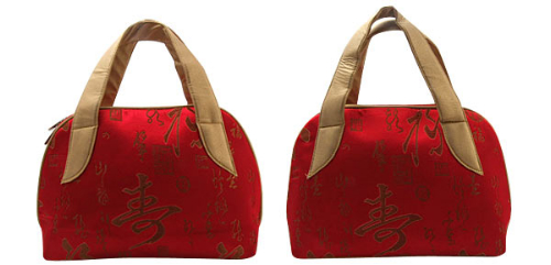 chinese-trendy-purses
