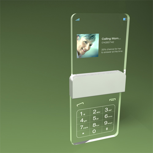 fully-transparent-cell-phone-design-concept