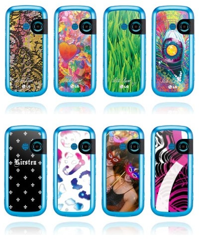 Apple & Android Phone or Tablet Cases Screen Protectors Skins & Covers