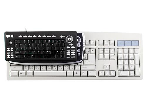 logitech wireless desktop keyboard and mouse ps4