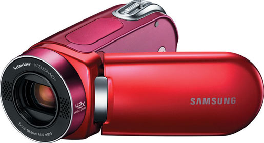 the-smx-f34-samsung-digital-camcorder-receives-a-tipa-award-3
