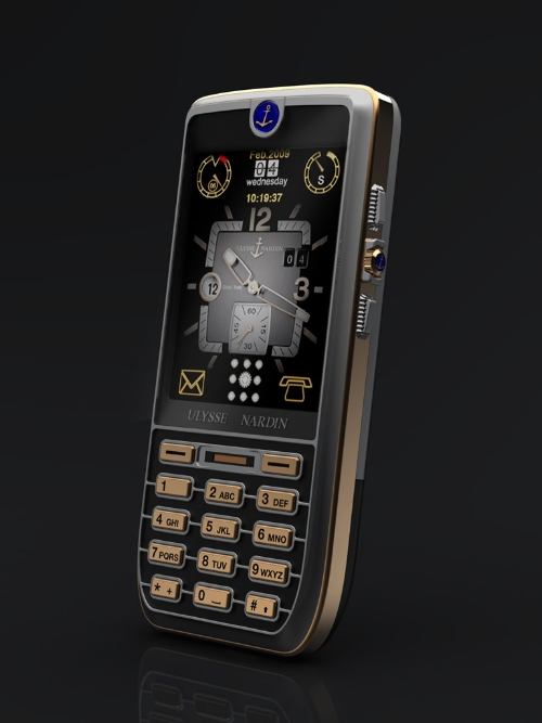 the-ulysse-nardin-chairman-luxury-cell-phone-5