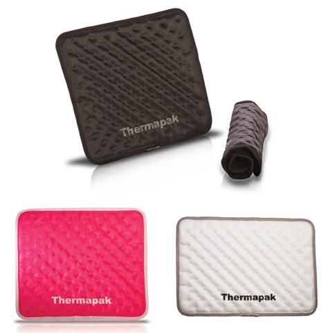Laptop Cooler for Sale Thermapak-laptop-cooling-pads-use-organic-crystals-2