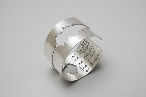 unique-jewelry-items-representing-sounds-4