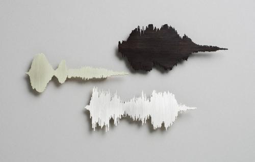 unique-jewelry-items-representing-sounds
