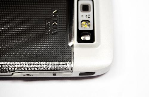 nokia-e71-white-diamond-encrusted-luxury-cell-phone-4