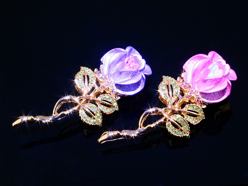 rose-brooch-usb-flash-drives