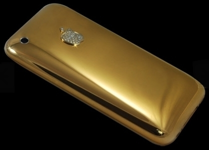 solid-gold-iphone-3g-diamond-by-stuart-hughes-2