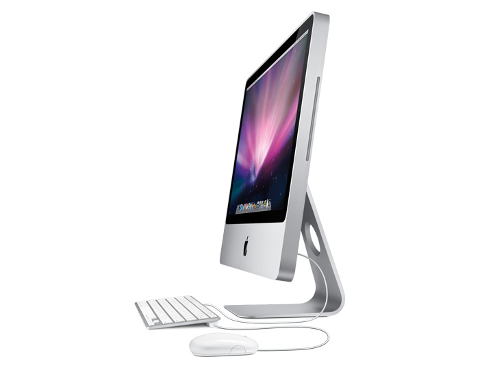 the-new-24-inch-apple-imac-starts-at-1499