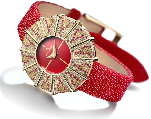 alain-sauser-elements-womens-designer-watches-4