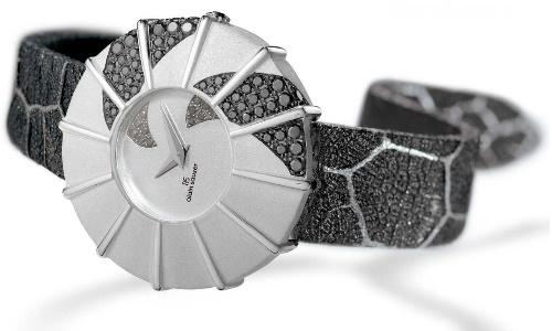 Designer watches for women FELDO