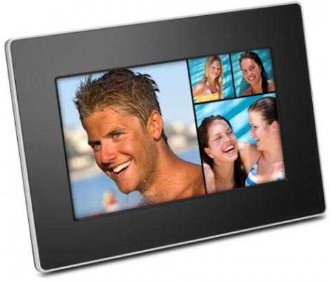kodak-easyshare-s730-offers-one-hour-battery-power