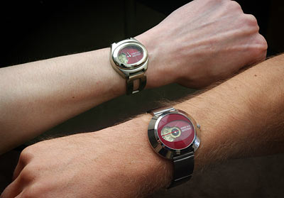 sleek-japanese-watch-for-her-and-him