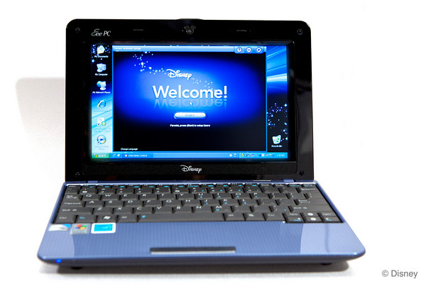 the-disney-nepal-netbook-for-children-coming-out-next-month-3
