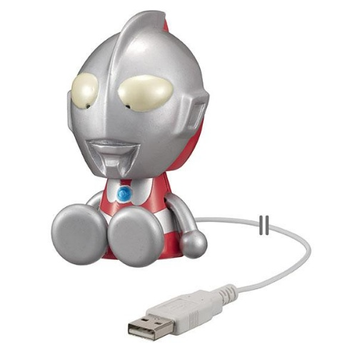 cute-usb-computer-companions-from-geekstuff4u-2