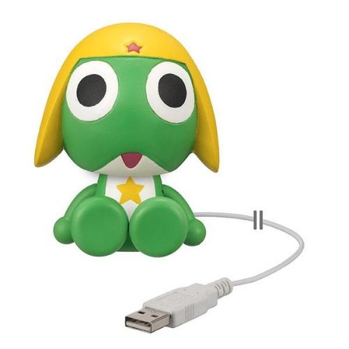 cute-usb-computer-companions-from-geekstuff4u-3