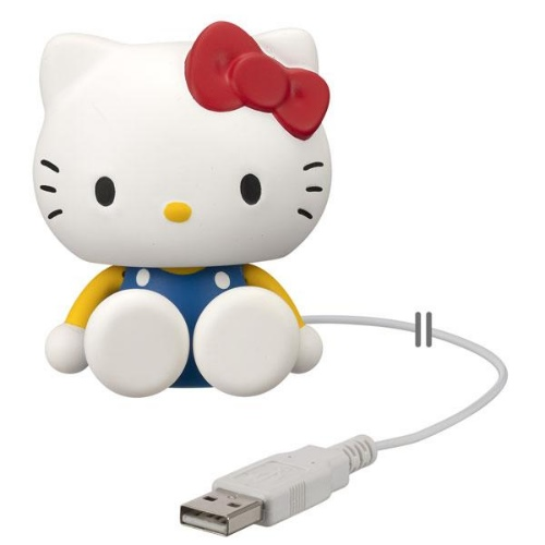 cute-usb-computer-companions-from-geekstuff4u-5