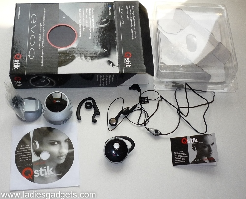 1 The Qstik EVOQ Bluetooth DSP Headset - Review (7)