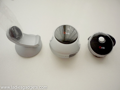 3 The Qstik EVOQ Bluetooth DSP Headset - Review (4)
