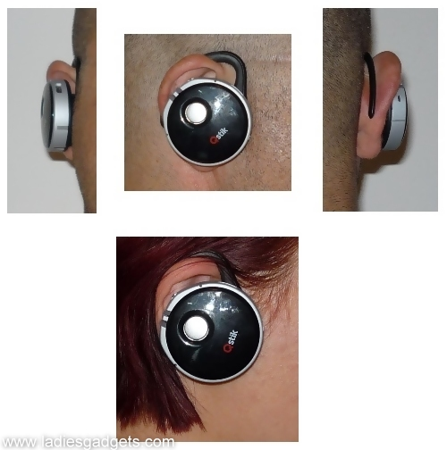 9The Qstik EVOQ Bluetooth DSP Headset - Review (9)