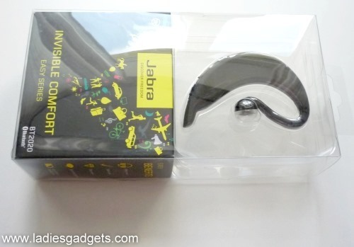 1 Jabra BT2020 Bluetooth Headset - Review (5)