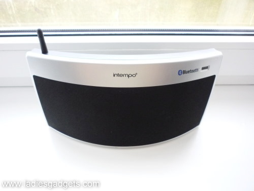 2 The Intempo Bluetooth Speaker System - Review (3)
