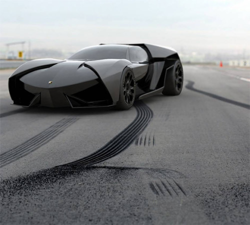 http://www.ladiesgadgets.com/wp-content/uploads/2009/12/Lamborghini-Ankonian-Concept-6.jpg